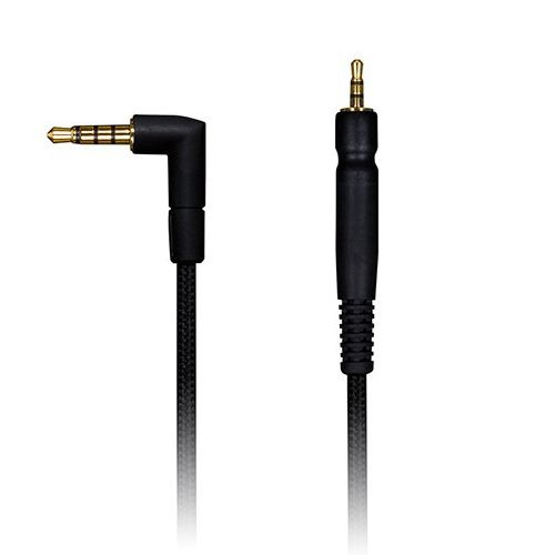 Sennheiser UNP-Console-Cable for Game-One / Game-Zero / GSP-350 / PC-373D
