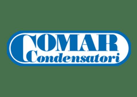 Comar-Condensatori
