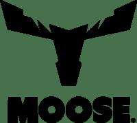 moose-sound