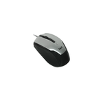 Usb Optical Mouse Havit AM-801 Silver
