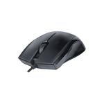 Ενσύρματο Ποντίκι NOD MSE-003 Μαύρο