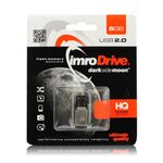 USB Flash Disk OTG 8GB IMRO MicroDuo