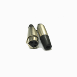 XLR 3PIN Female
