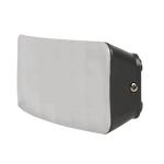 Wall Mounted Lamp LED Dark Grey 6W 4000K9613LEDW