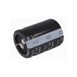 Aluminium Electrolytic Capacitors Snap In 400V 330μF