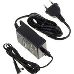 Power Supply for Shure Receivers 12V PS24E