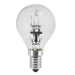 Halogen Energy Saver Ball E14 28W