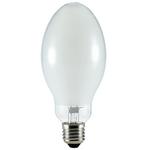 Λάμπα Μικτού Φωτισμού E27 160W