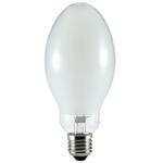 Λάμπα Μικτού Φωτισμού E40 250W
