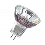 Halogen Lamp MR11 20W 12V