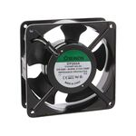 Fan 230V AC 120X120X38 0.14A IP55