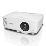 BenQ MX611 Meeting Room Projector with 4000lm