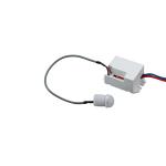 Motion Detector ST24