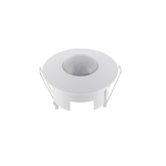 Motion Detector Recessed  ST42