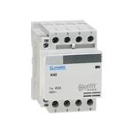 Modular Contactor K40 25A 230V 4NO