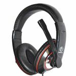 Rebeltec Fidelio Gaming Headset
