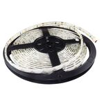 Waterproof Led strip 4,8W Cool White 24V