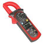 Digital Clamp Meter UNI-T UT201 400-600A