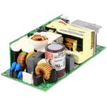 Switching Power Supply 24V 150W Mean Well (Open Frame) EPP-150-24