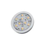 Φωτιστικό Επίπλου Led 1.8W 12V 4000K