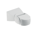 Wall Motion Detector 180 ° ST15