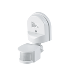 Wall Motion Detector 180 ° ST10A