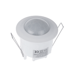 Motion Detector Recessed ST40