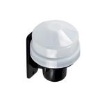 Αισθητήρας Ημέρας - Νύχτας 6A / 230V ST405
