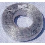 Wire Rope for TV Antenna CST-3F 50m
