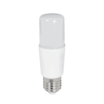 Led Lamp E27 15W 6400K IP40