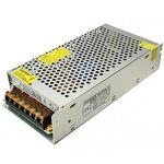 Switching Power supply 50W 5V