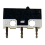 MICRO SWITCH SUPERMINIATURE ROHS