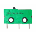 MICRO SWITCH BUTTON PCB SM05-H00P HUA
