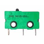 MICRO SWITCH BUTTON PCB SM05-H00P HUA