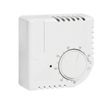 16A 230V Electric Wall-mounted Heating Thermostat Temperature Controller NTL7000A NAL