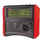Multifunction Electrical Meter UNI-T UT593