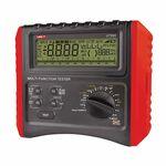 Multifunction Electrical Meter UNI-T UT595