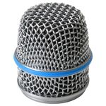 Replacement grille for Shure Microphone BETA-56A, BETA-57A (RK32