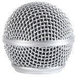 Ανταλλακτικό Πλέγμα Μικροφώνου Shure SM58 (RK143G)
