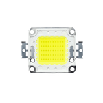 Led COB 50W Warm White 30-33V DC