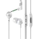 Ακουστικά-Handsfree Κινητών IN3 Gold