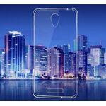 Θήκη Ultra Thin Case Xiaomi Redmi Note 3 Διάφανη