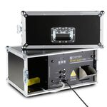 Cameo INSTANT HAZER 1500 T PRO - Touring Hazer with microprocess