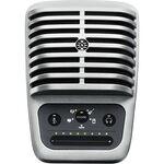 Microphone Shure MOTIV MV51 Home/PC Recording