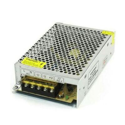 Switching Power supply 12V 60W