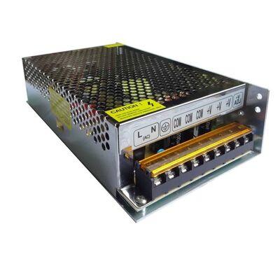 Τροφοδοτικό Led 12V 200W 16,6A Switching