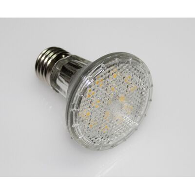 Led Lamp R63-PAR20 3,5W WW