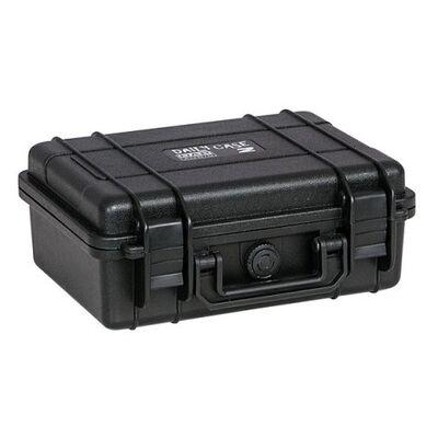 Βαλίτσα Μεταφοράς DAP-Audio Daily Case 2