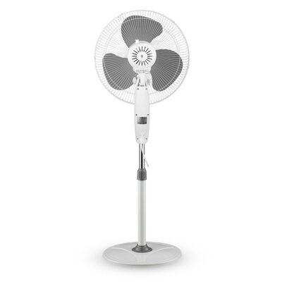 """Floor Fan 16"""" 40W"""