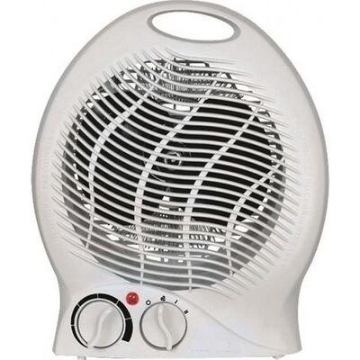 Fan Heater HUMAN FH-04